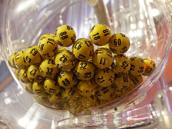 estrazione-lotto