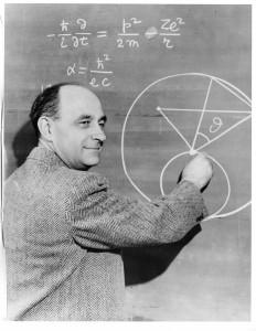 Paradosso_Enrico_Fermi