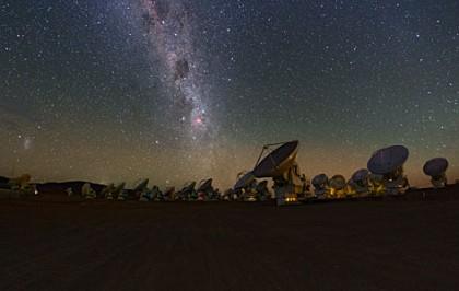 Paradosso_Fermi_SETI