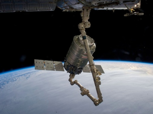 iss_exp38_cygnus_captured