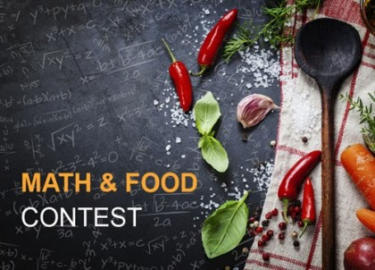 math_and_food_contest_mathesia_expo