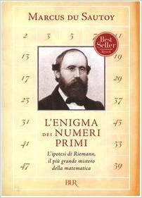 enigma_numeri_primi