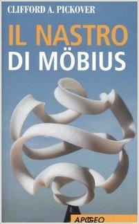 nastro_di_mobius_matematica