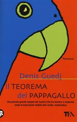 teorema_del_pappagallo