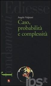 vulpiani_caso_probabilità_complessità
