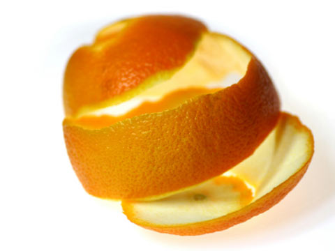 buccia-arancia-hp