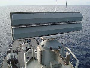 marine_radar_antenna