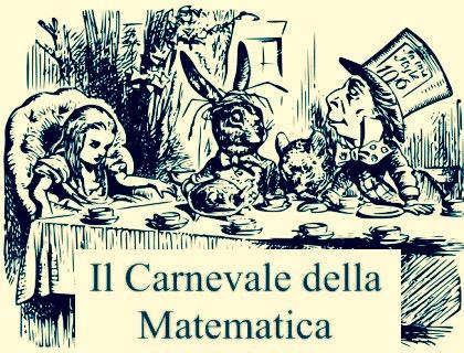 carnevale-della-matematica-edizione-89-mathisintheair