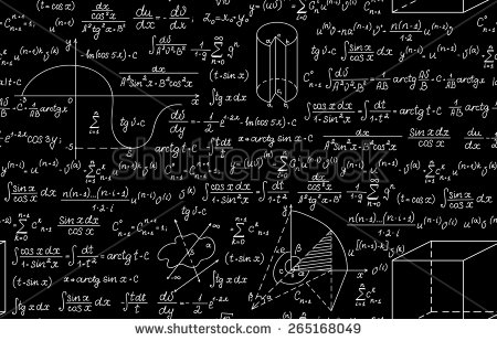 mathematical_pattern-with-geometrical-plots-formulas-and-calculations-endless-265168049