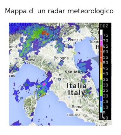 radar_chap3_pic2