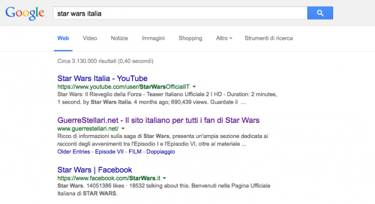 star_wars_google