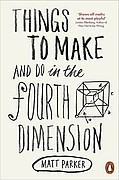 things_to_make_in_4dimension