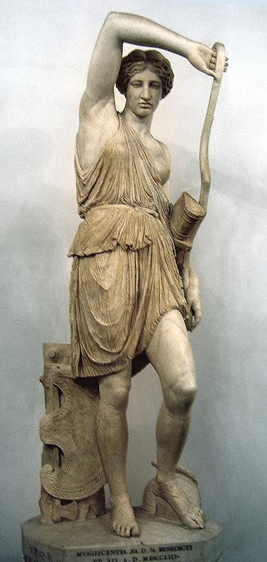 Musei_capitolini_(Roma)_-_Amazzone_1