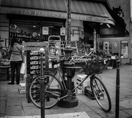 francia_in_bicicletta_al_lavoro