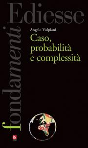 Caso_probabilità_Complessità_A_Vulpiani