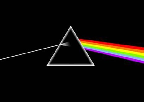spettro-luce