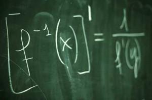 insegnamento_matematica_superiori-300x198