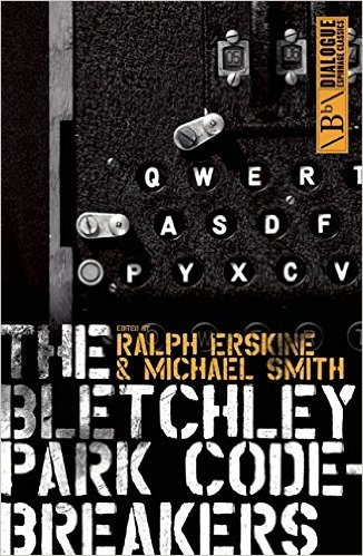 bletchley_park_codebreakers