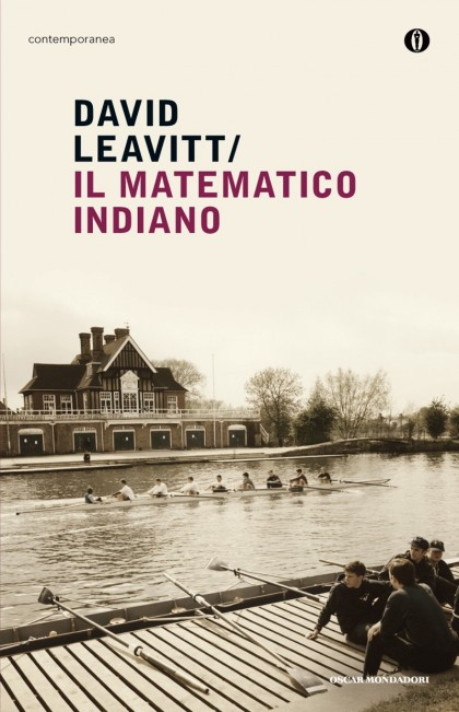 il_matematico_indiano_David_Leavitt