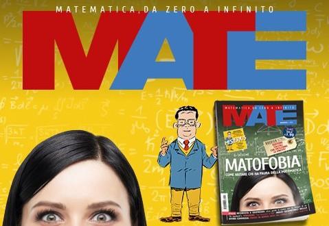 mate-rivista2