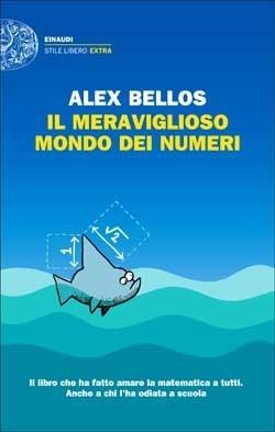 meraviglioso_mondo_dei_numeri_Alex_Bellos