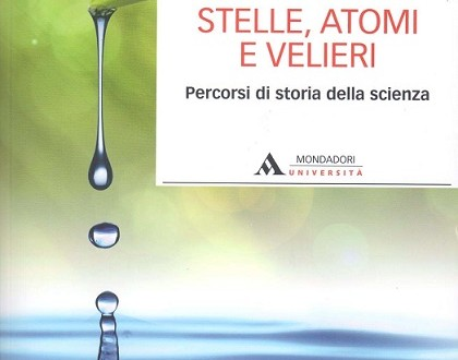 Stelle_atomi_velieri_Lucio_Russo