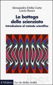 bottega_scienziato_DellaCorte_Russo