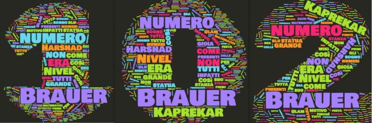 102_brauer