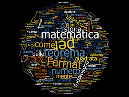 wordcloud_filippelli