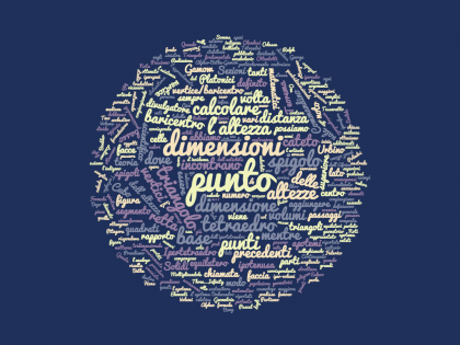 wordcloud_mauro2