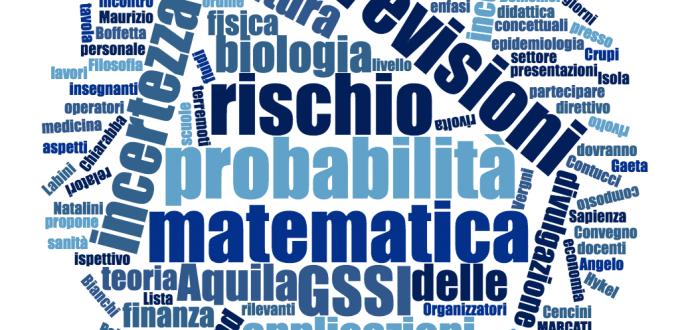 convegno_probabilit_rischio_previsioni