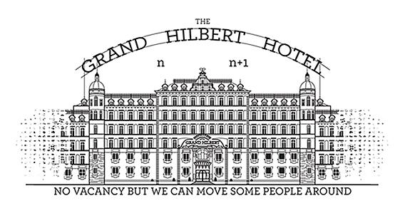 Pires_Hilbert's-Grand-Infinite-Hotel