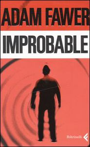 adam_fawer_improbable