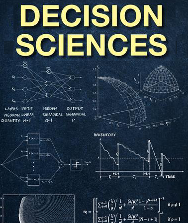 decision_sciences