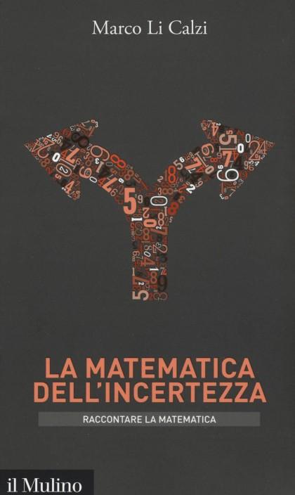 matematica_incertezza_licalzi