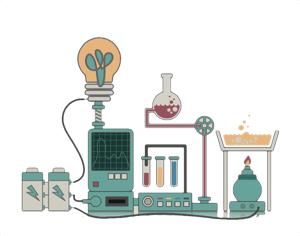 comunicazione-scientifica