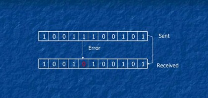 error_detection3