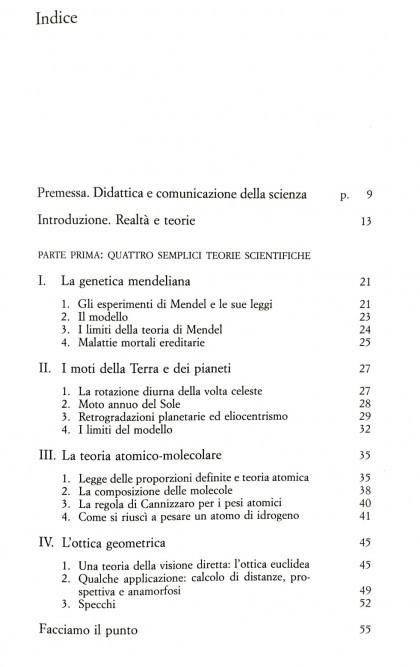 indice_bottega_scienziato_DellaCorte_Russo