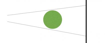 pallone1