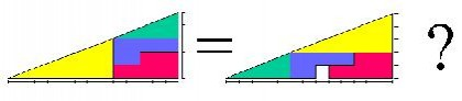 Intervista_Rudi_Mathematici_MathisintheAir_img_triangolo1
