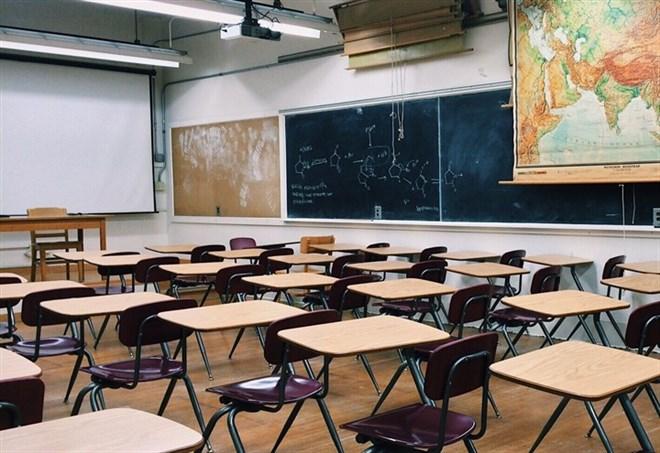 classe_scuola_pixabay_thumb660x453