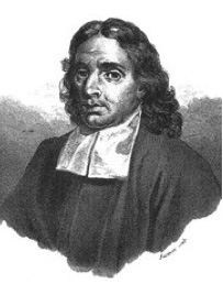giambattistavico_fig_vol2_021150_001