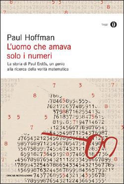 l-uomo-che-amava-solo-i-numeri