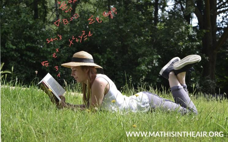 libri-matematica-divugalzione-mathisintheair