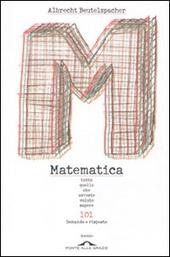 matematica-101-domande