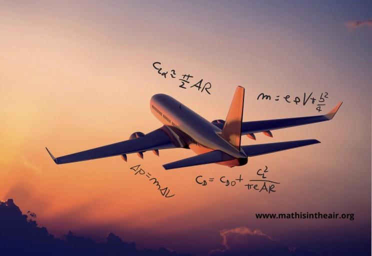 formule_volo_aereo