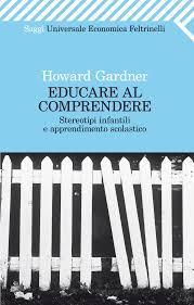 Gardner_educare_al_comprendere