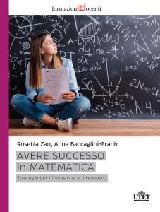 Zan_Matematica1-227x300