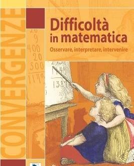 difficolta-in-matematica-rosetta-zan