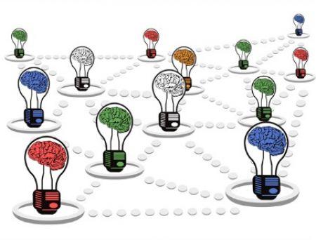intelligenza-collettiva-160601174259_medium